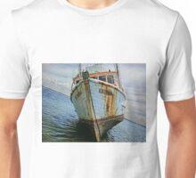Carlo Point Unisex T-Shirt