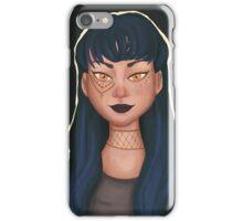 Kintsukuroi iPhone Case/Skin