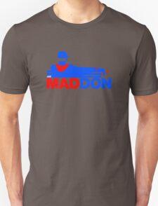 Chicago Cubs - Joe Maddon T-Shirt