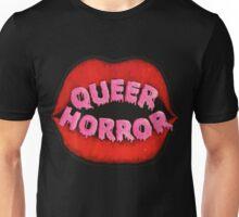 Queer Horror Unisex T-Shirt
