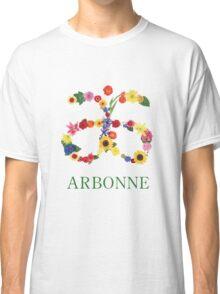 Arbonne Logo  Classic T-Shirt