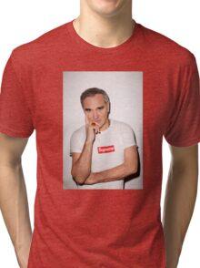 Morrisey x Supreme Tri-blend T-Shirt