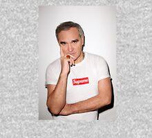Morrisey x Supreme Unisex T-Shirt