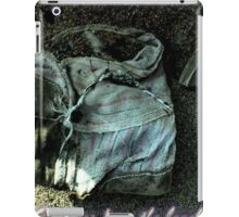 The Garbage Collection- Like A Glove.  iPad Case/Skin