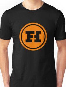 Rooster Teeth   Funhaus Logo Unisex T-Shirt