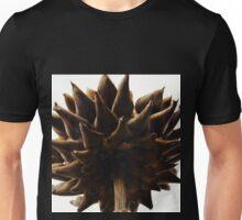 summers gone...... Unisex T-Shirt