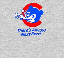 Chicago Cubs - There's Always Next Beer! T-Shirt