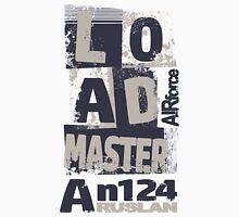 Loadmaster Ruslan Unisex T-Shirt