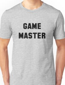 The Great Allnighter Unisex T-Shirt