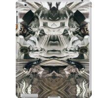 Eco Siko. iPad Case/Skin