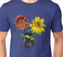 Sunshine in a jar Unisex T-Shirt