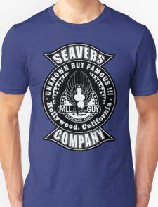 Fall Guy T-Shirt