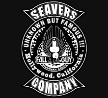 Fall Guy Unisex T-Shirt