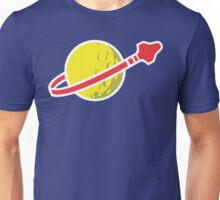 Lego Classic Space Unisex T-Shirt