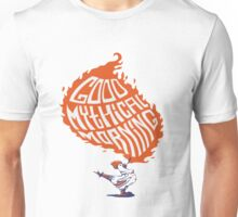 GoodMythicalMorning Unisex T-Shirt