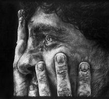 Reborn by LisaBuchfink