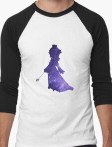 Rosalina - Space Princess Men's Baseball ¾ T-Shirt