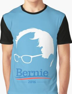 Bernie Sanders - High Quality Resolution Graphic T-Shirt
