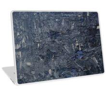 Greece #1 Laptop Skin