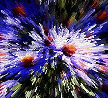 """Fourth of July by David """"Oz""""  Osterczy"""