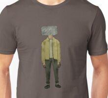 Earth Neutrals :):)<3 Unisex T-Shirt