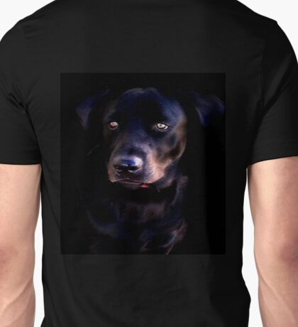 My Protector Unisex T-Shirt