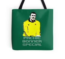 Packie Bonner Special Tote Bag
