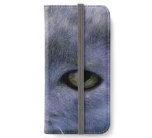 El Gotto  iPhone Wallet/Case/Skin