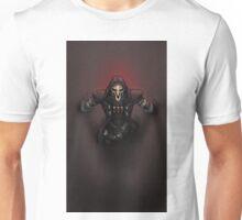 Reaper (Long) Unisex T-Shirt