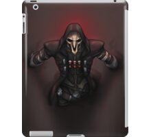 Reaper (Long) iPad Case/Skin