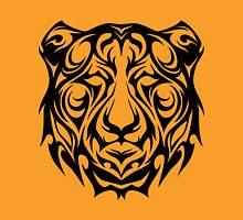 Tribal Tiger Unisex T-Shirt