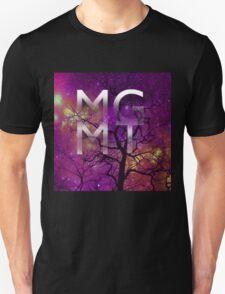 MGMT 01 T-Shirt