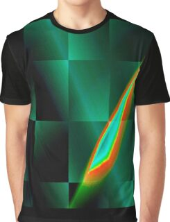 fractal two Graphic T-Shirt