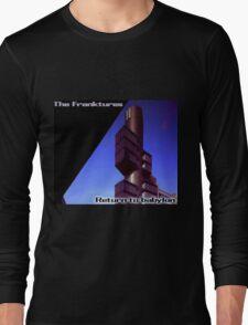 Return to Babylon Long Sleeve T-Shirt