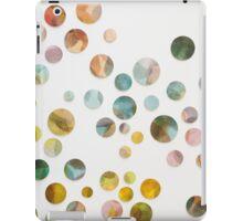 Scenic Spots iPad Case/Skin