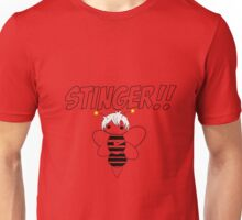 Sting !! Unisex T-Shirt