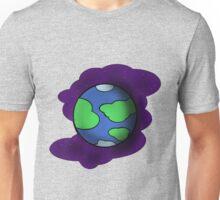 Our Little Home Unisex T-Shirt