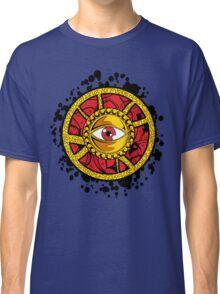 Dr Strange Eye of Agamotto  Classic T-Shirt
