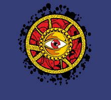 Dr Strange Eye of Agamotto  Unisex T-Shirt
