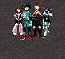 Boku no Hero Academia Unisex T-Shirt