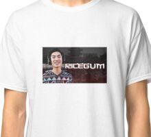 Ricegum Shirt (MLG) Classic T-Shirt