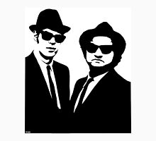 Blues Brothers Unisex T-Shirt