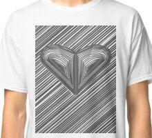 HEART HART HEART  Classic T-Shirt
