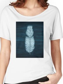 Sea & Sky Women's Relaxed Fit T-Shirt
