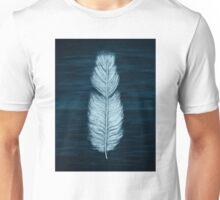 Sea & Sky Unisex T-Shirt