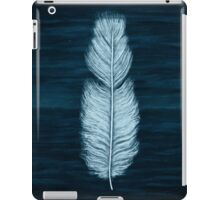 Sea & Sky iPad Case/Skin