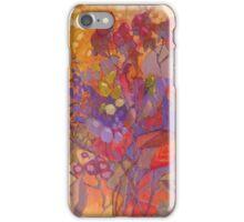 Equinox iPhone Case/Skin