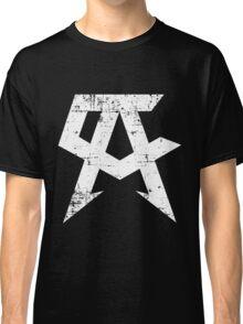 CANELO ALVARES Classic T-Shirt