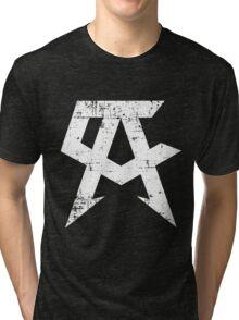 CANELO ALVARES Tri-blend T-Shirt