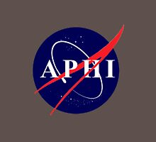 aphi is out of this world Unisex T-Shirt
